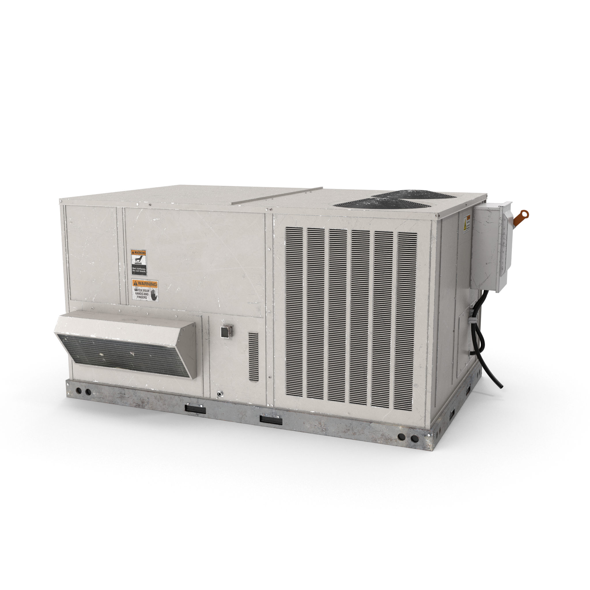 Industrial Air Conditioner.H02.2k.png
